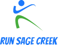 Run Sage Creek