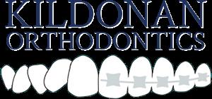 Kildonan-Orthodontics