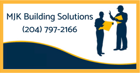 MJK Building Solutions