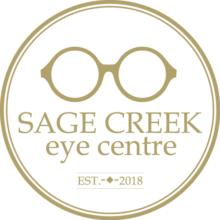 Sage Creek Eye Centre