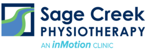 sage-creek-physio