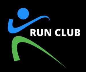 RSC-Run-Club1