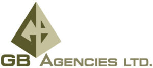 GB Agencies Logo